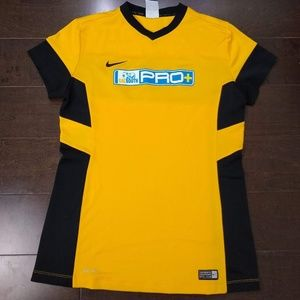 Nike | Dri-Fit Cal South Pro+ Jersey Shirt